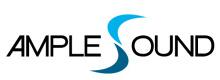 amplesound-logo