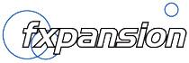 fxpantion-logo