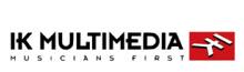 ik_multimedia-logo