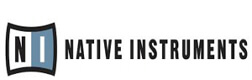 native-instruments-logo