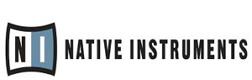 native-instruments-logo