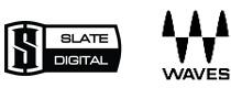 slate_digital-waves-logo